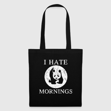 saying - Tote Bag