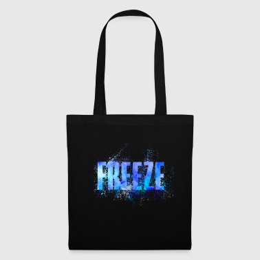 gel - Tote Bag