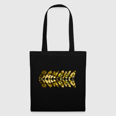 Banana BANANA BANANAS - Tote Bag