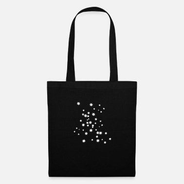 Stars star - Tote Bag