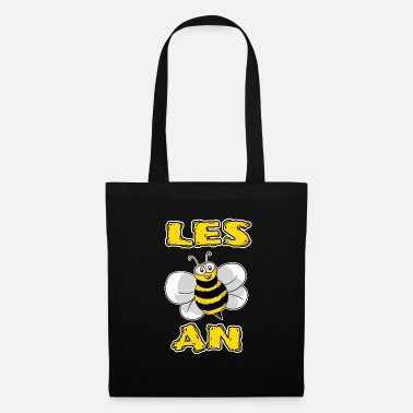Homosexualité Gay Lesbian LGBT Bisexuel Homosexuel Pansexual - Tote Bag