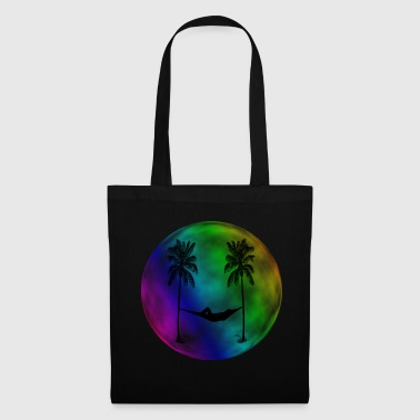 relaxe - Tote Bag