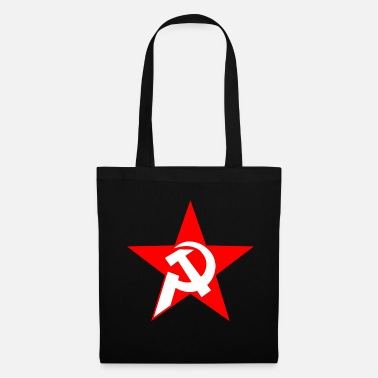 Communisme communisme - Tote Bag