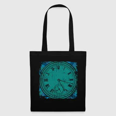 Watch pocket watch - Tote Bag