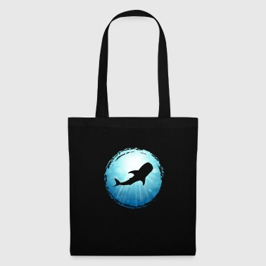 United XASTY Dive Unit Dive Fridykking Apnea The Sea - Tote Bag