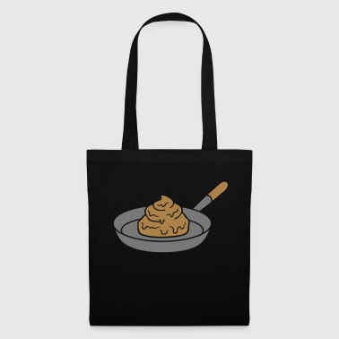 disgusting shit shit disgusting koechin grilling - Tote Bag