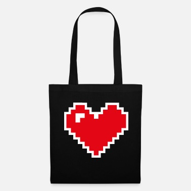 Internet Gaming Gamer Video Games PC Computer MMORPG Gift - Tote Bag