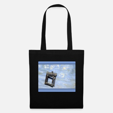 Armoire Armoire - Tote Bag