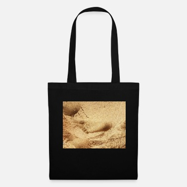 Sable sable - Tote Bag