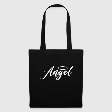 Angel Angel Angel design - Tote Bag