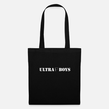 Ultras Ultra Boys Ultras Supporter Hooligans - Bolsa de tela