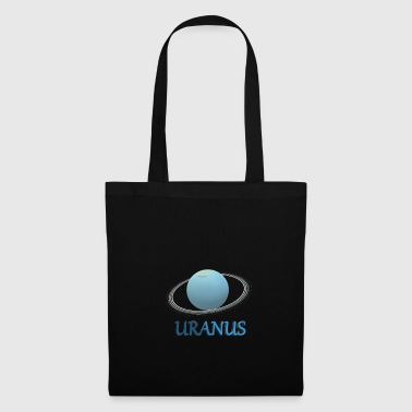 Uranus Uranus Planet - Mulepose