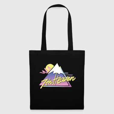 7th Heaven - Tote Bag