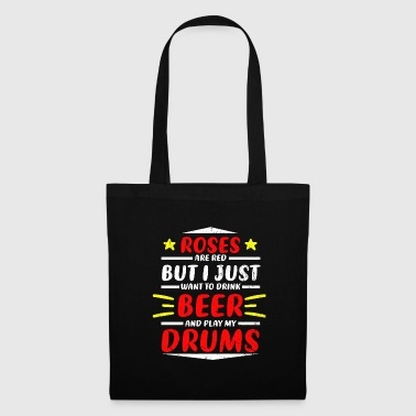 batterie - Tote Bag