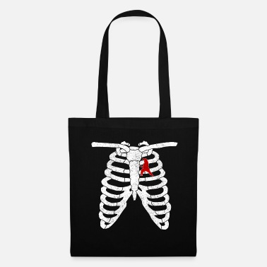 Arts Martiaux Arts martiaux arts martiaux - Tote Bag
