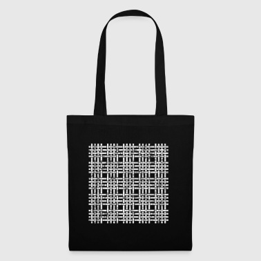 Tricoter crochet - Tote Bag