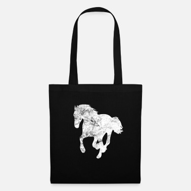 Dressage Horse riding Horsewoman Riding sport - Tote Bag
