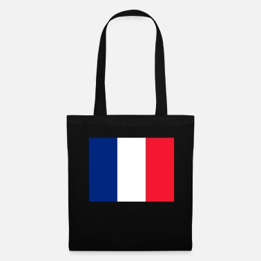 Guadeloupe Flag of Guadeloupe (gp) - Tote Bag