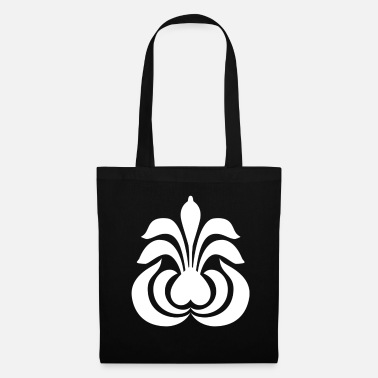 Ornement ornement - Tote Bag