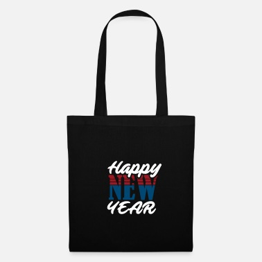 New Age New year new year 2019 new year beer party year - Tote Bag