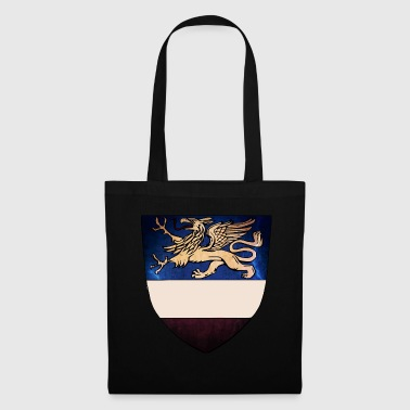 Rostock Griffin Armoiries Xtreme - Tote Bag