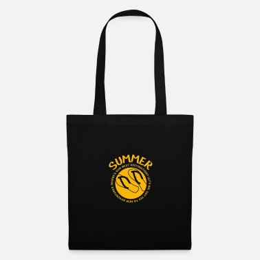 Captain buzzer - Tote Bag