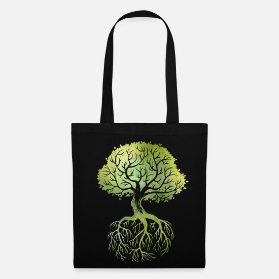 Roots Mulepose | Spreadshirt