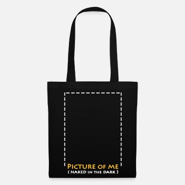 Picture Picture of me Framework (2c) - Tote Bag