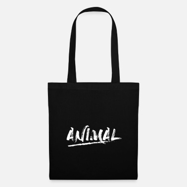 Animal Rights Activists Animal animal rights activist - Tote Bag