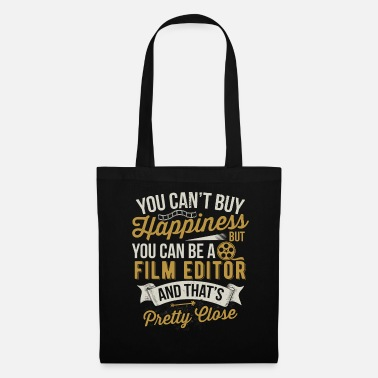 Film Cinema Movies Film Night Passion - Tote Bag