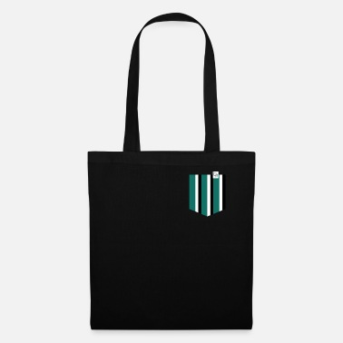 Band bande - Tote Bag