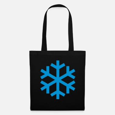 Icon Snowflake Weather Icon Icon - Kangaskassi