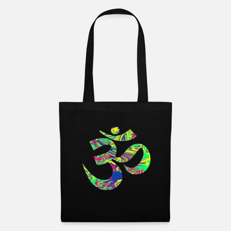 Beställ Psykedelisk-Väskor   ryggsäckar online  82a48a63c5ff3