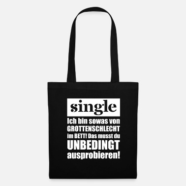 Single SINGLE - Kangaskassi