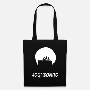 Jogi Jogi Bonito - Football Germany 2018 - 2 - Tote Bag
