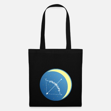 Weather rainbow sun clouds weather rainbow sun cloud41 - Tote Bag