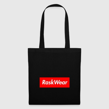 Rask Wear - Tote Bag