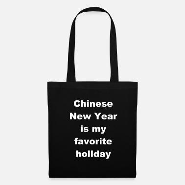 Suchbegriff: \'Chinesisches Neujahr\' Taschen & Rucksäcke online ...