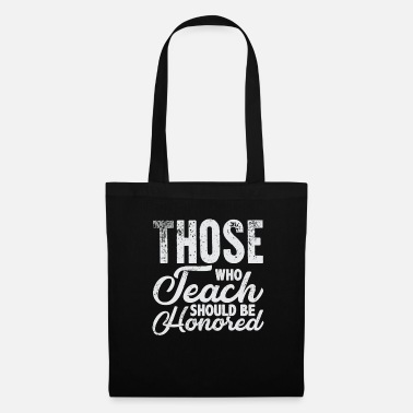 Teaching Teaching Teaching Teaching Teacher Teaching Class - Tote Bag