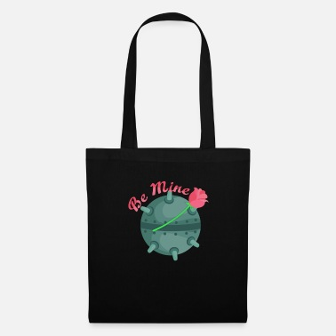 Expression expression - Tote Bag