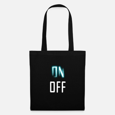 Off On / Off - Kangaskassi