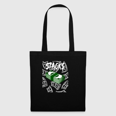 piles vives - Tote Bag