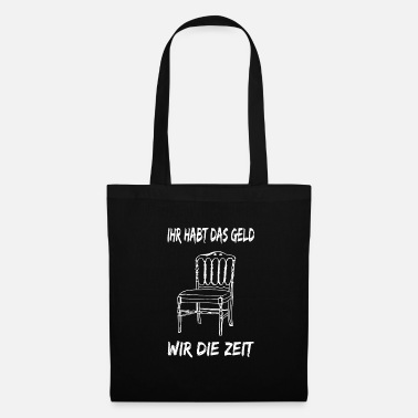 Marx Anti Capital For Marxism Marx Lenin - Tote Bag