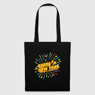 Funny Christmas designs for table tennis players - Tote Bag