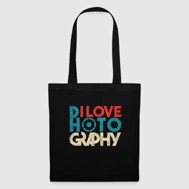 Shot Christmas Photography SLR Camera Photogr - Tote Bag