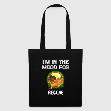 Jamaica Vintage Reggae Gift for Jamaican Dub Roots Reggae Lovers - Tote Bag