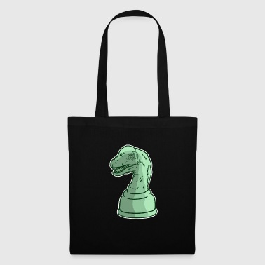 Plateau De Jeu Chess King Queen Giftmate Farmer - Tote Bag