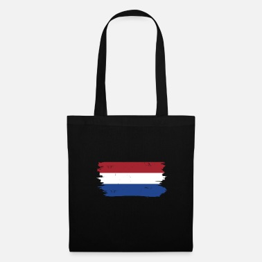 Pause Carte-cadeau Pays-Bas Hollande - Tote Bag