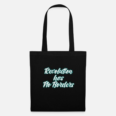 Justice This is the awesome revolutionary Shirt Those who - Tote Bag