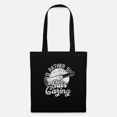 Sit Astronomy stars - Tote Bag